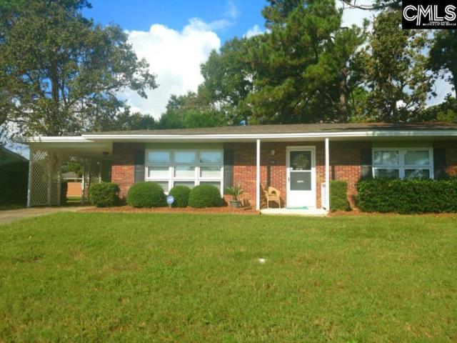 633 Pelican Avenue, Myrtle Beach, SC 29577 (MLS #456751) :: Home Advantage Realty, LLC