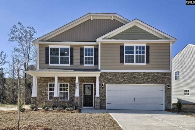 153 Crimson Queen Drive #0436, Blythewood, SC 29016 (MLS #456769) :: EXIT Real Estate Consultants