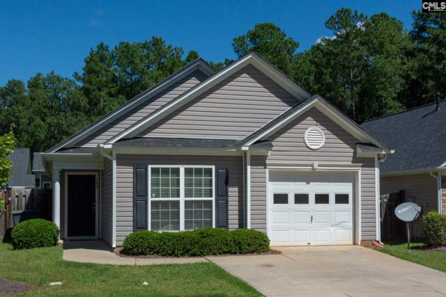 164 Springhaven Drive, Columbia, SC 29210 (MLS #456770) :: The Olivia Cooley Group at Keller Williams Realty