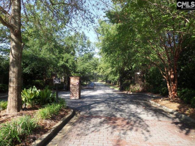 5 Ashworth Lane, Columbia, SC 29206 (MLS #456776) :: EXIT Real Estate Consultants
