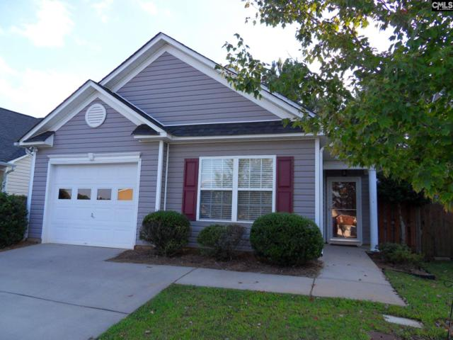 131 Springhaven Drive, Columbia, SC 29210 (MLS #456794) :: RE/MAX AT THE LAKE
