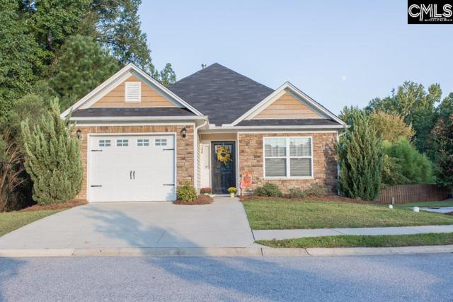 180 Springhaven Drive, Columbia, SC 29210 (MLS #456795) :: The Olivia Cooley Group at Keller Williams Realty
