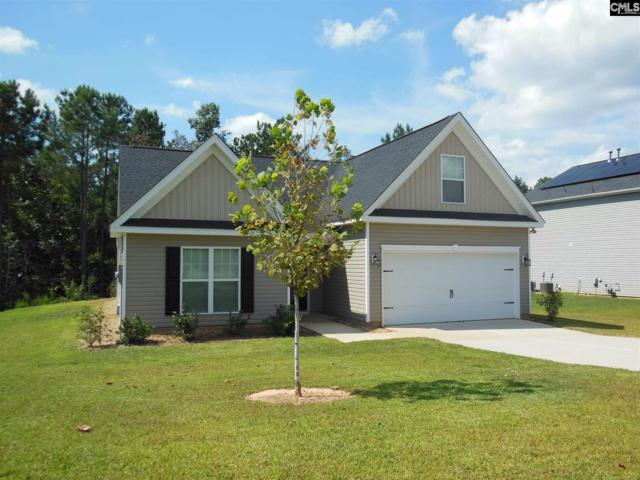 517 Center Creek Court #114, Blythewood, SC 29016 (MLS #456854) :: The Olivia Cooley Group at Keller Williams Realty
