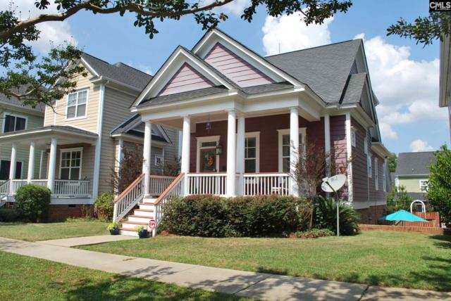 2711 Cypress Street, Columbia, SC 29205 (MLS #456879) :: The Olivia Cooley Group at Keller Williams Realty