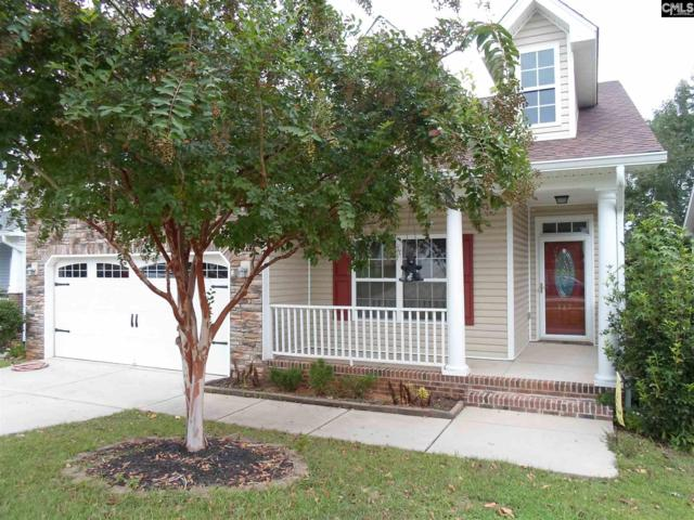 117 Huxley Court, Lexington, SC 29072 (MLS #456889) :: The Olivia Cooley Group at Keller Williams Realty
