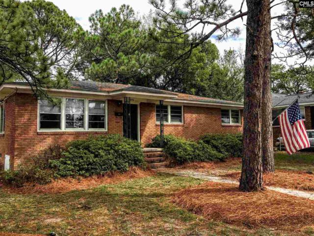 1646 B Avenue, West Columbia, SC 29169 (MLS #456893) :: Home Advantage Realty, LLC