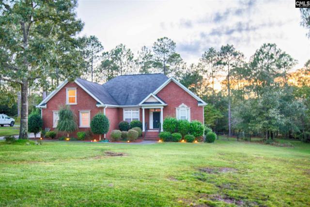 112 Highgrove Circle, West Columbia, SC 29170 (MLS #456898) :: EXIT Real Estate Consultants