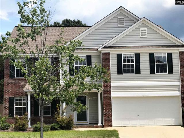 276 Indigo Springs, Columbia, SC 29229 (MLS #456908) :: Home Advantage Realty, LLC