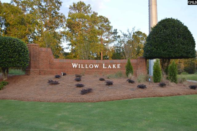 100 Oak Glen Drive, Blythewood, SC 29016 (MLS #456920) :: The Olivia Cooley Group at Keller Williams Realty