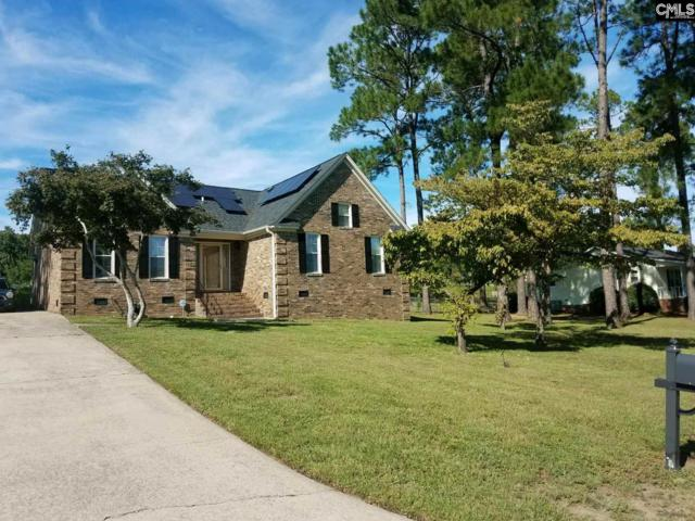 112 Hickory Hill Trail, Elgin, SC 29045 (MLS #456930) :: The Olivia Cooley Group at Keller Williams Realty