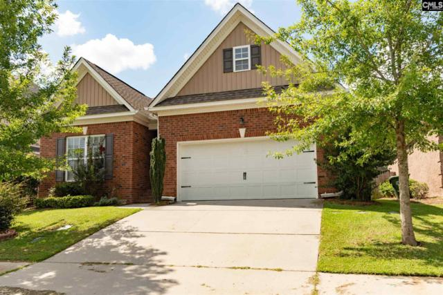 430 Wagner Trail, Columbia, SC 29229 (MLS #456977) :: The Olivia Cooley Group at Keller Williams Realty