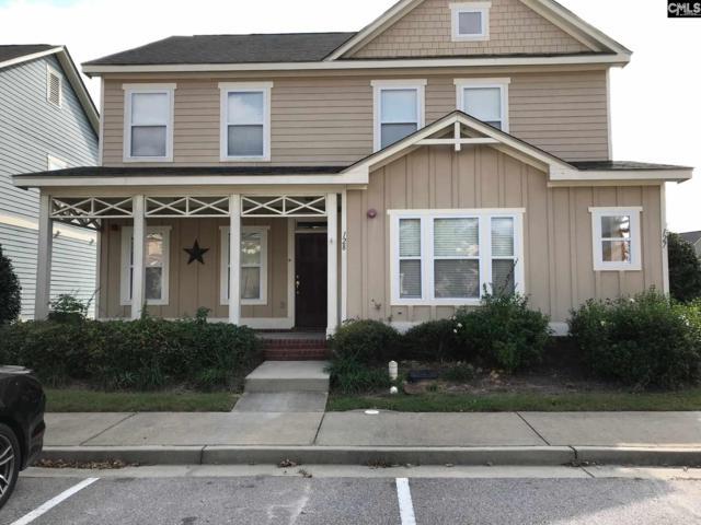 1929 Bluff Road #128, Columbia, SC 29201 (MLS #456983) :: Home Advantage Realty, LLC