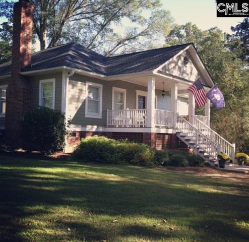 106 Patrick Road, Winnsboro, SC 29180 (MLS #456994) :: Home Advantage Realty, LLC
