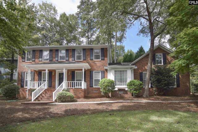 108 Stephenson Lane, Columbia, SC 29212 (MLS #457004) :: EXIT Real Estate Consultants