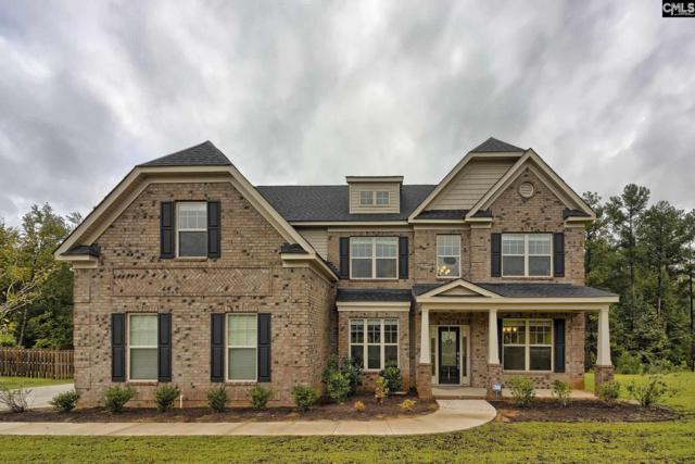 1147 Valley Estates Drive, Blythewood, SC 29016 (MLS #457008) :: Home Advantage Realty, LLC