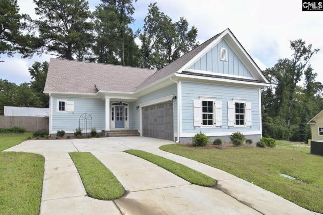 1113 Congaree Bluff Avenue, Cayce, SC 29033 (MLS #457048) :: EXIT Real Estate Consultants