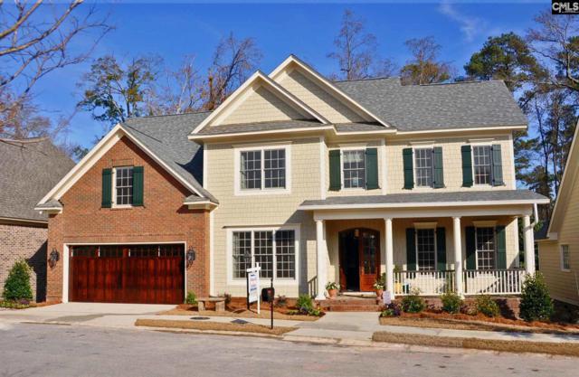 1903 Parrish Drive #33, Columbia, SC 29206 (MLS #457059) :: Home Advantage Realty, LLC