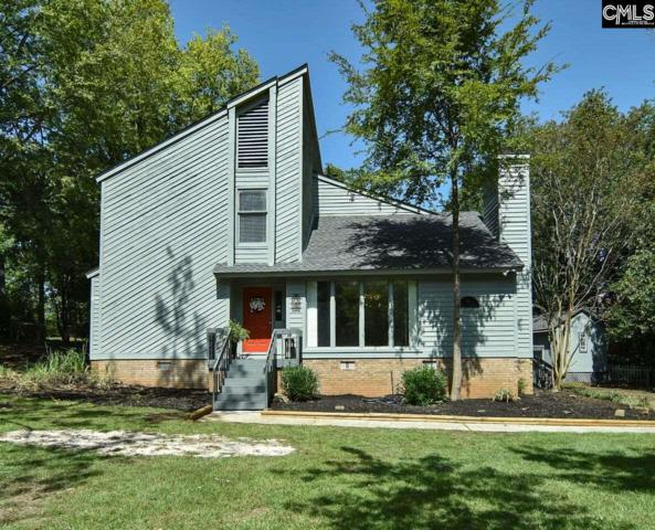 1413 Waterbrook Drive, Columbia, SC 29212 (MLS #457064) :: EXIT Real Estate Consultants