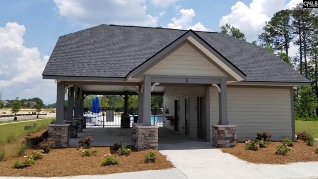 548 Rimer Pond Road Lot 1010, Blythewood, SC 29016 (MLS #457127) :: Home Advantage Realty, LLC