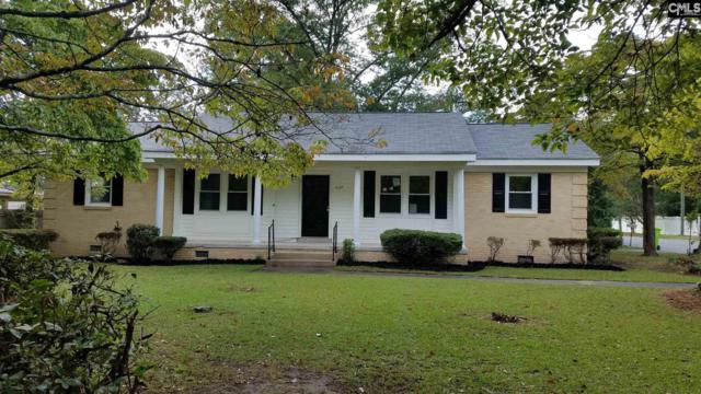 1037 Eastmont Drive, Columbia, SC 29209 (MLS #457161) :: EXIT Real Estate Consultants