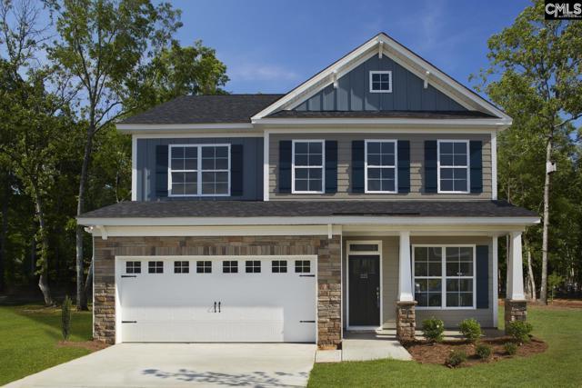 120 Beth Hope Lane #12, Columbia, SC 29210 (MLS #457165) :: Home Advantage Realty, LLC