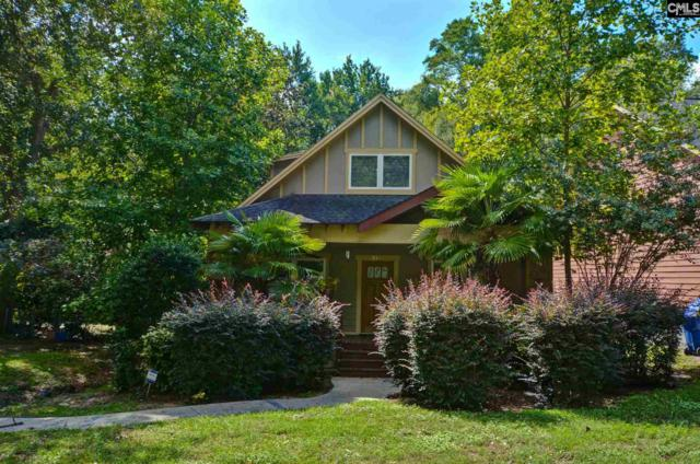 3345 Park Street, Columbia, SC 29201 (MLS #457173) :: The Olivia Cooley Group at Keller Williams Realty