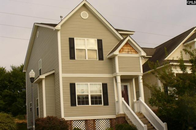 128 Canal Place Circle, Columbia, SC 29201 (MLS #457211) :: EXIT Real Estate Consultants