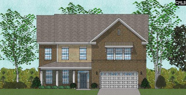 173 Upper Wing Trail Lot 74, Blythewood, SC 29016 (MLS #457253) :: The Olivia Cooley Group at Keller Williams Realty