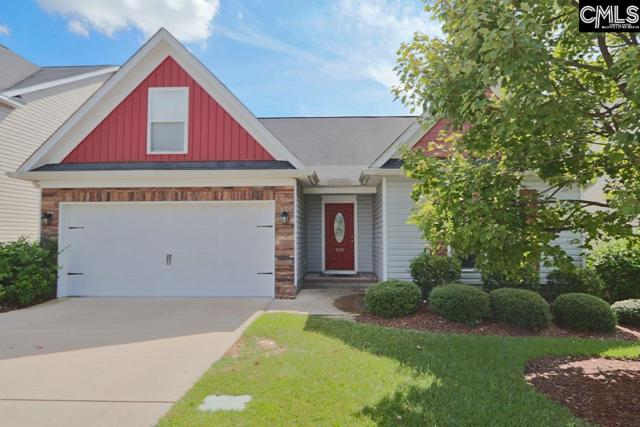 150 Ashewicke Drive, Columbia, SC 29229 (MLS #457278) :: EXIT Real Estate Consultants