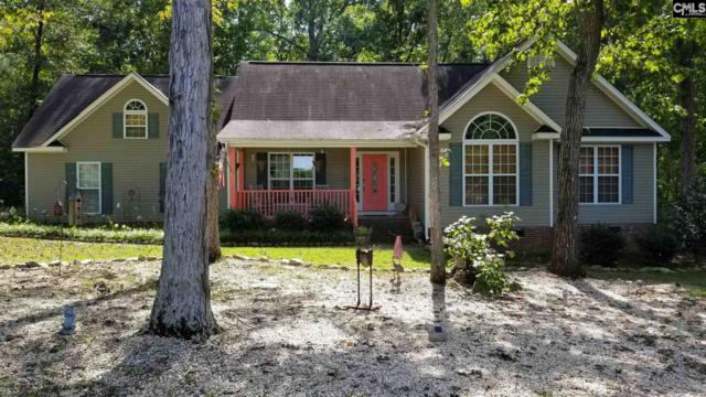 223 Woodhaven Road, Columbia, SC 29203 (MLS #457321) :: The Olivia Cooley Group at Keller Williams Realty
