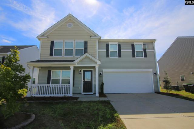142 Turnfield Dr, West Columbia, SC 29170 (MLS #457385) :: EXIT Real Estate Consultants