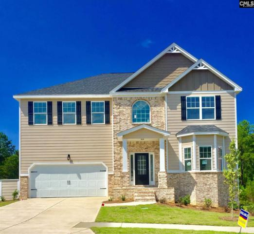 13 Middle Knight Court #0002, Blythewood, SC 29016 (MLS #457395) :: Home Advantage Realty, LLC