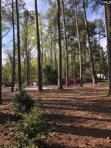 lot #3 205 Azalea Drive, Lexington, SC 29072 (MLS #457410) :: EXIT Real Estate Consultants