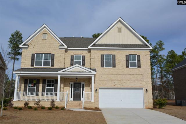 428 Congaree Ridge Court, West Columbia, SC 29071 (MLS #457419) :: Home Advantage Realty, LLC