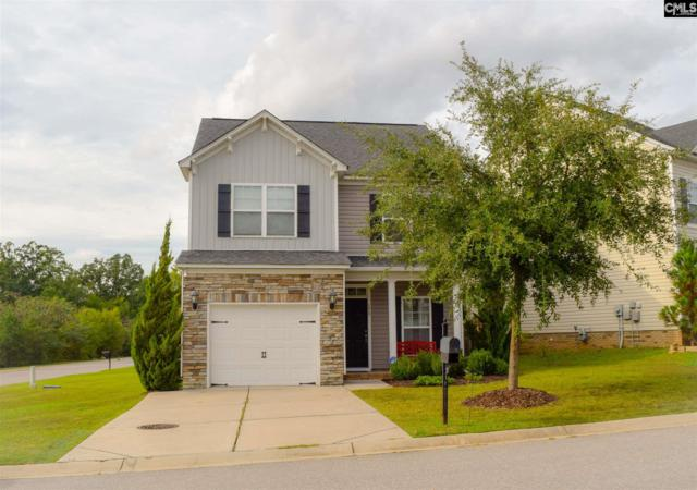 173 Canal Place Circle, Columbia, SC 29201 (MLS #457421) :: EXIT Real Estate Consultants