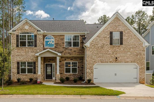 258 Woodlander Drive, Blythewood, SC 29016 (MLS #457473) :: The Olivia Cooley Group at Keller Williams Realty