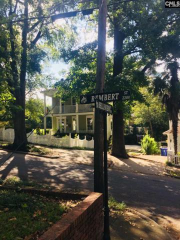 2200 Rembert Street Bk, Columbia, SC 29201 (MLS #457476) :: The Olivia Cooley Group at Keller Williams Realty