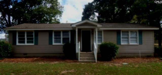 137 Sandy Haven, Elgin, SC 29045 (MLS #457495) :: Home Advantage Realty, LLC