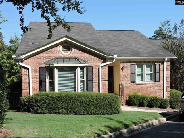 3013 Longleaf Road, Columbia, SC 29205 (MLS #457558) :: Home Advantage Realty, LLC
