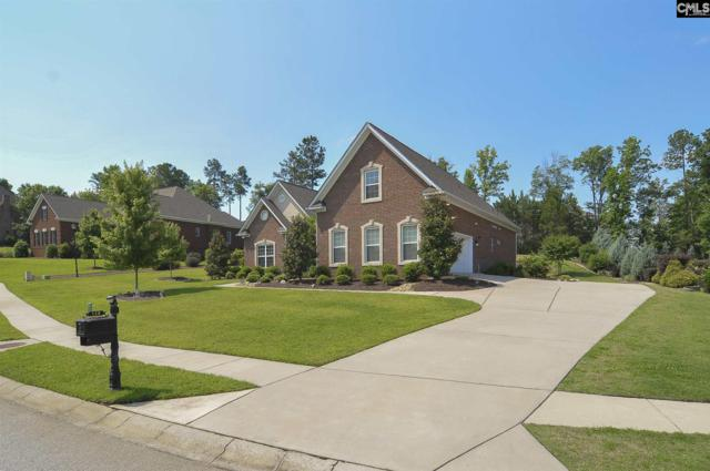119 Wren Ridge Drive, Blythewood, SC 29016 (MLS #457603) :: EXIT Real Estate Consultants