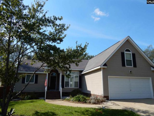 121 Trellis, Lexington, SC 29072 (MLS #457625) :: The Neighborhood Company at Keller Williams Columbia