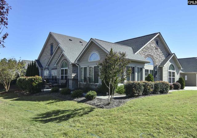 191 Peach Grove Circle, Elgin, SC 29045 (MLS #457630) :: EXIT Real Estate Consultants