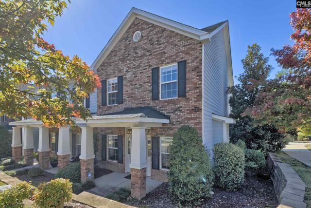 114 Baysdale Drive, Columbia, SC 29229 (MLS #457636) :: The Olivia Cooley Group at Keller Williams Realty