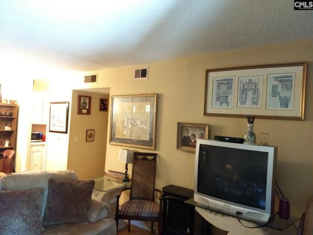 1208 Bush River Road D-3, Columbia, SC 29210 (MLS #457642) :: The Neighborhood Company at Keller Williams Columbia