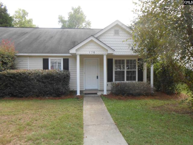 136 Quinton Court, West Columbia, SC 29170 (MLS #457662) :: The Olivia Cooley Group at Keller Williams Realty