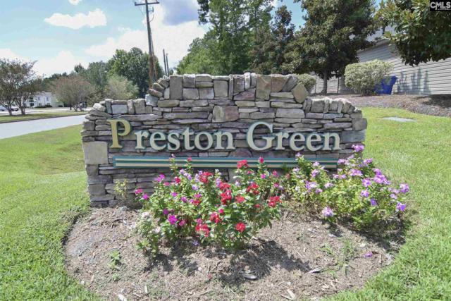 166 Preston Green Drive, Columbia, SC 29209 (MLS #457732) :: EXIT Real Estate Consultants