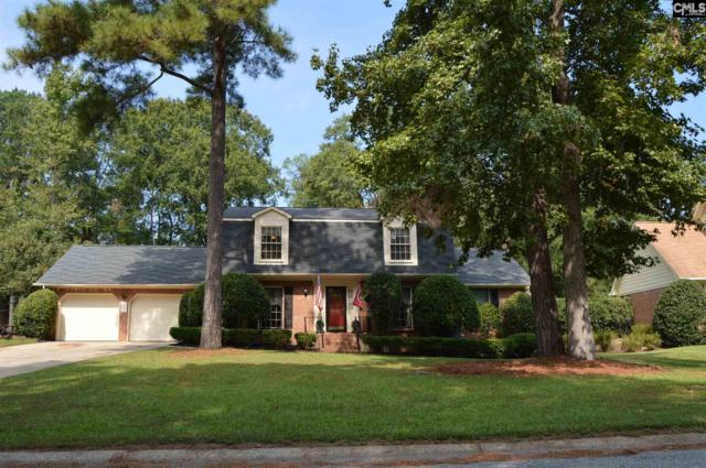 561 Brookshire Dr., Columbia, SC 29210 (MLS #457735) :: The Olivia Cooley Group at Keller Williams Realty