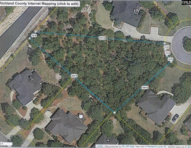 113 Fetterbursh Court, Elgin, SC 29045 (MLS #457790) :: Home Advantage Realty, LLC