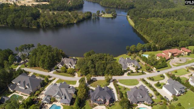 120 Island View Circle, Elgin, SC 29045 (MLS #457806) :: Home Advantage Realty, LLC