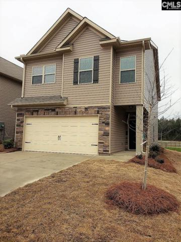 239 Bickley View Court Lot 31, Chapin, SC 29036 (MLS #457827) :: The Olivia Cooley Group at Keller Williams Realty